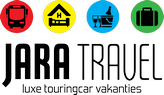 Jara Travel