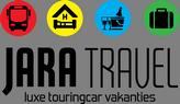Jara Travel