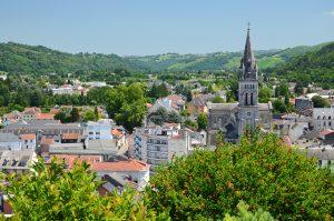 Lourdes 10 Augustus 2019 Jara Travel